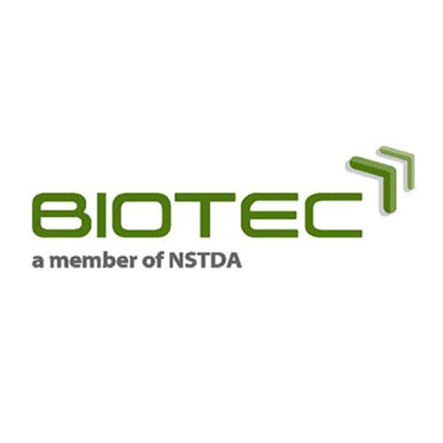 ศูนย์พันธุวิศวกรรมและเทคโนโลยีชีวภาพแห่งชาติ (ไบโอเทค)