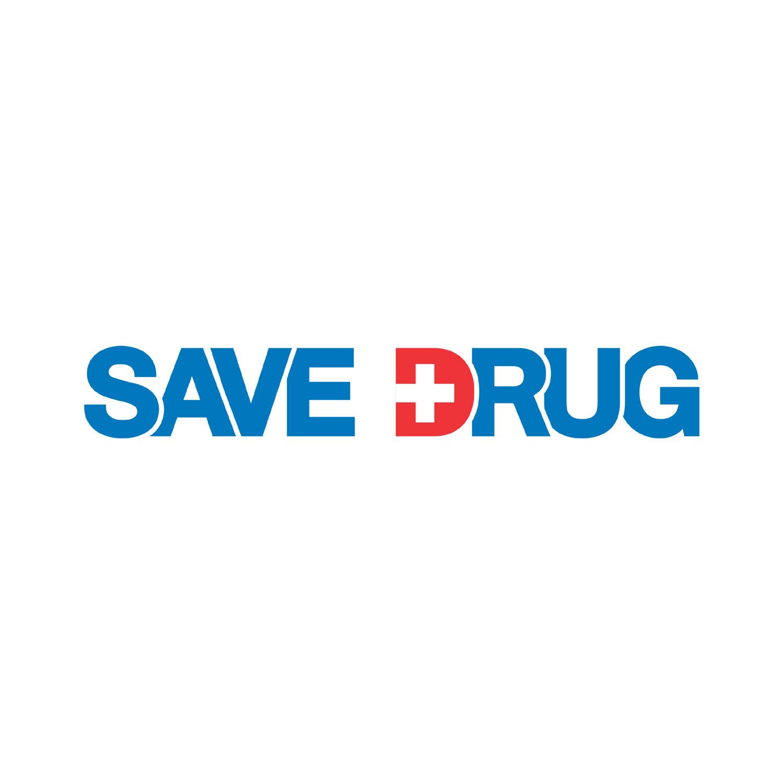 SAVE DRUG